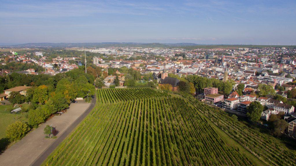 Bad Kreuznach