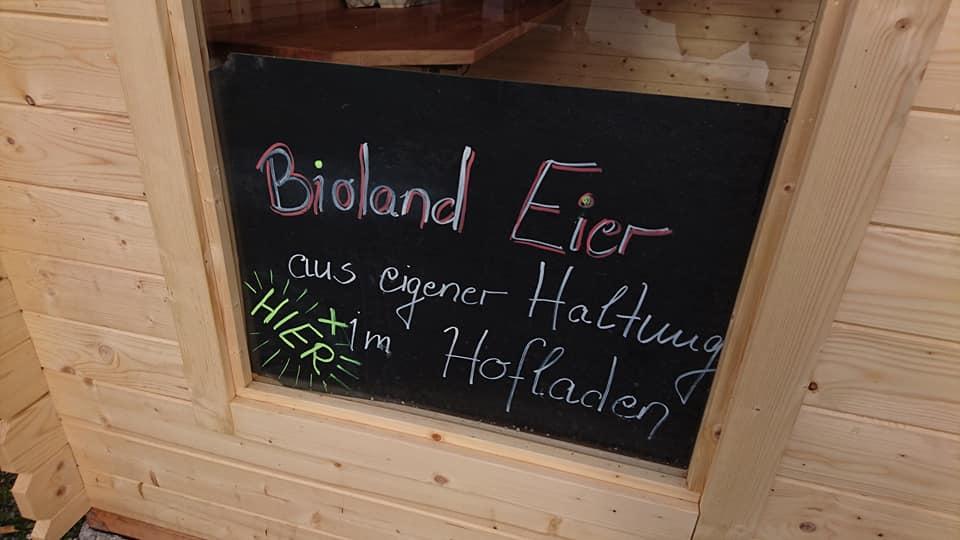 Eierhaus1